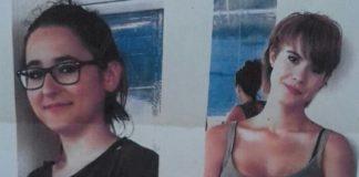 Due 17enni scompaiono nel nulla dopo lite con i genitori: l'appello per ritrovarle
