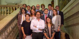 Il M5s calabrese da Toninelli: «Grave situazione delle infrastrutture in Calabria è emergenza nazionale»