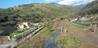 Pioppi del Corvino e Dossier 'Porto': la soddisfazione del Meetup di Diamante