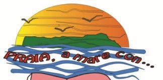 Mercoledì 18 luglio la prima serata della XII^ edizione di 'Praia, a mare con…'