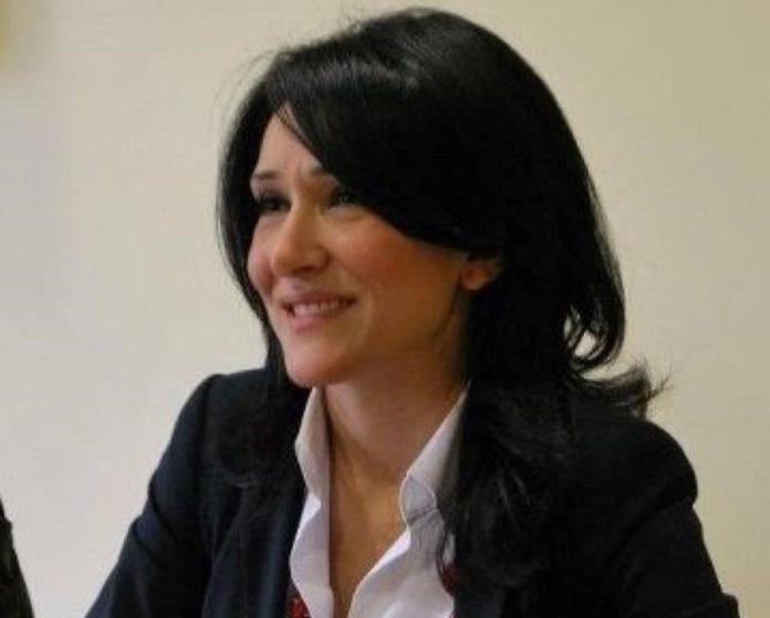 Lutto alla Confcommercio Cosenza: si è spenta la direttrice Maria Cocciolo, oggi i funerali