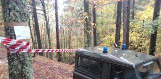 Agguato in Calabria: ucciso esponente di 'ndrangheta, bambino in prognosi riservata