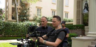 ZeroZeroZero, la serie tv internazionale sceglie la Calabria come set