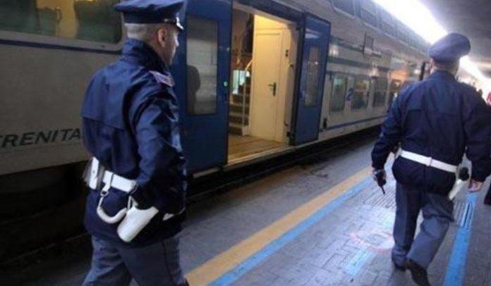 Era scomparsa di casa, ritrovata a Reggio Calabria con un giovane conosciuto su facebook