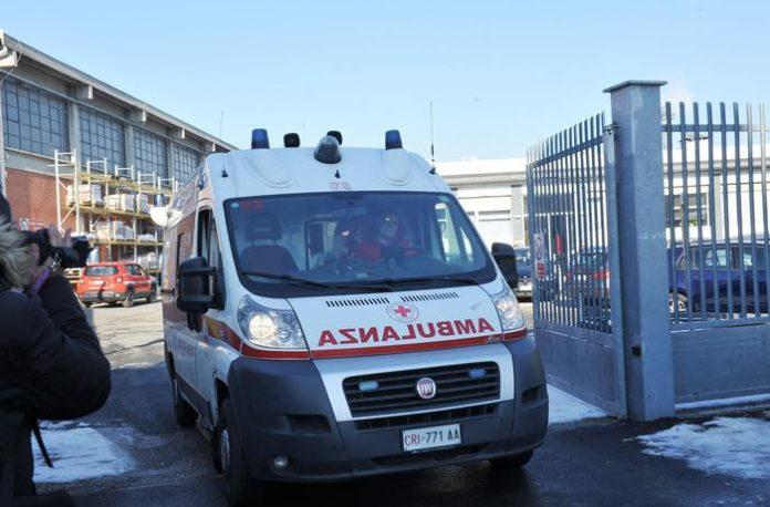 In Calabria ennesimo incidente sul lavoro: operaio muore cadendo da impalcatura