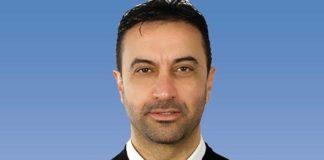 Concussione e abuso d'ufficio a Palizzi: in manette sindaco e consiglieri, 21 indagati