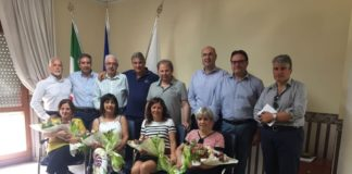 Cosenza, rinnovato il Consiglio Provinciale dell'Ordine dei Consulenti del Lavoro