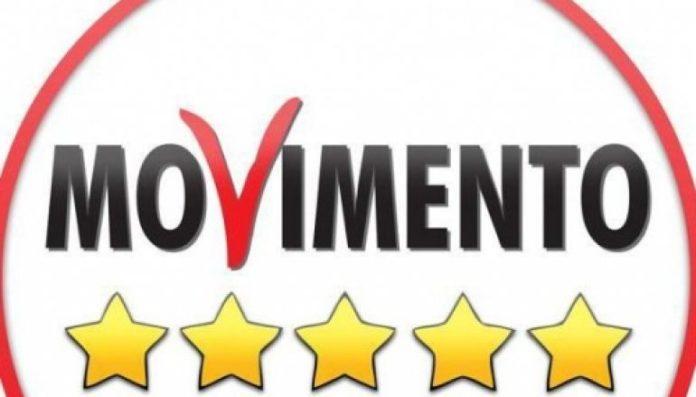 SS 106 a Roseto-Sibari, parlamentari 5stelle denunciano comunicati di finti attivisti