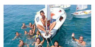 Veleggiate d'Estate, week-end di regate lungo la Riviera dei Cedri: terza prova l'8 luglio