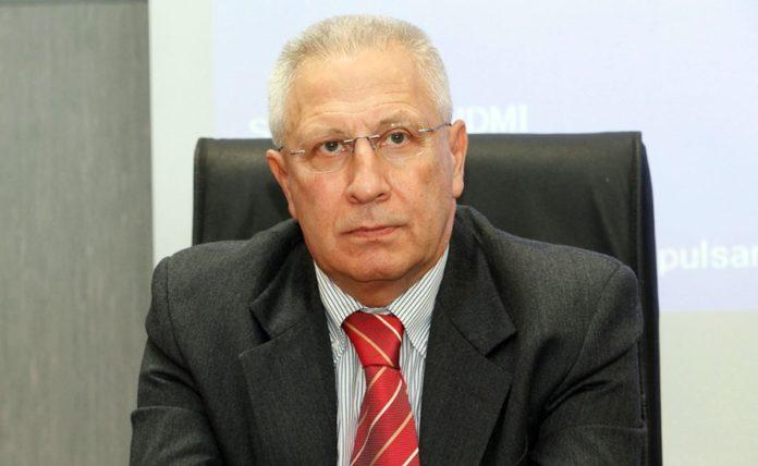 Concorsi Asp di Catanzaro, Sapia diffida dg Perri: «Commissioni irregolari, tutto da rifare»