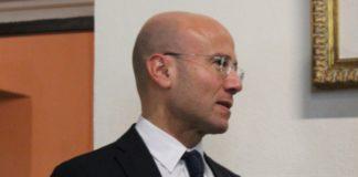 La Cgil accoglie con entusiasmo le dichiarazioni del procuratore Pierpaolo Bruni