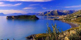 Praia a Mare, ordinanze e divieti: Antonio Praticò, un uomo solo al comando