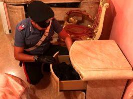 Blitz ai Casamonica nell'operazione 'Gramigna', ci sono anche due calabresi: i nomi degli arrestati