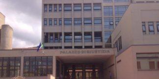 Alto Tirreno, arrestato il sindaco di Guardia Piemontese e il dirigente dell'ufficio tecnico