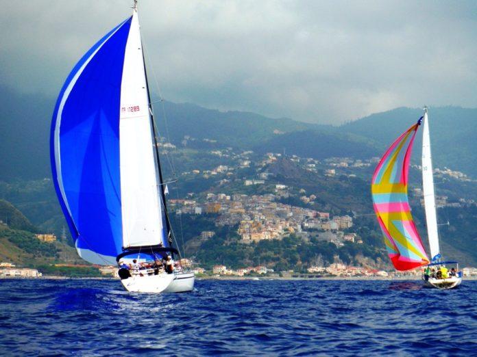 Cetraro, il 5 agosto prenderà il via la regata più longeva della Calabria