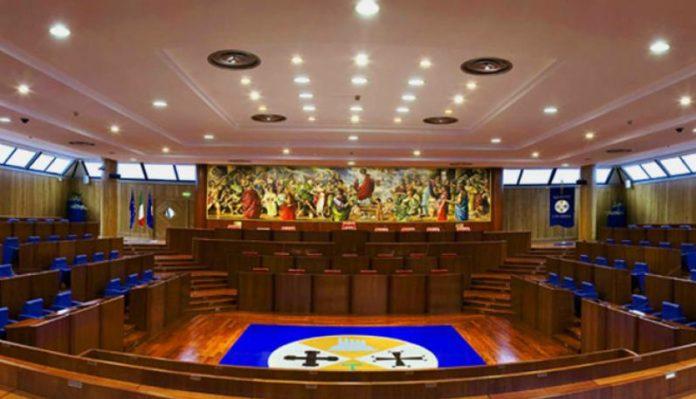 D'Ippolito accusa l'Autorità idrica regionale: «Menefreghismo cronico e tariffe illegittime»