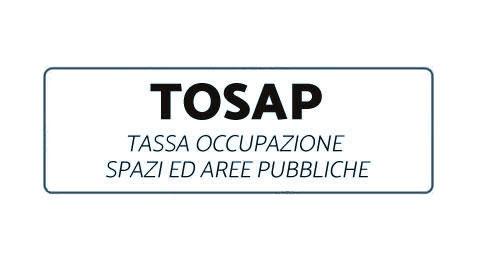 Catanzaro, dopo la Tari arriva la Tosap, tre associazioni chiedono l'intervento del prefetto e dell'Anac