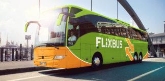 Flixbus sbarca in Calabria, collegamenti in 30 città da province di Cosenza e Crotone