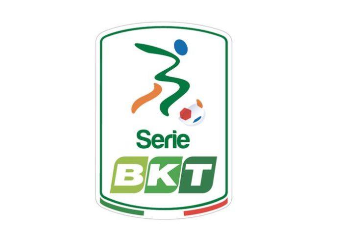 Il sorteggio del calendario di Serie B si terrà a Cosenza