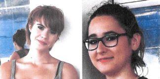 Fermo, ritrovate dopo quattro giorni le due diciassettenni scomparse