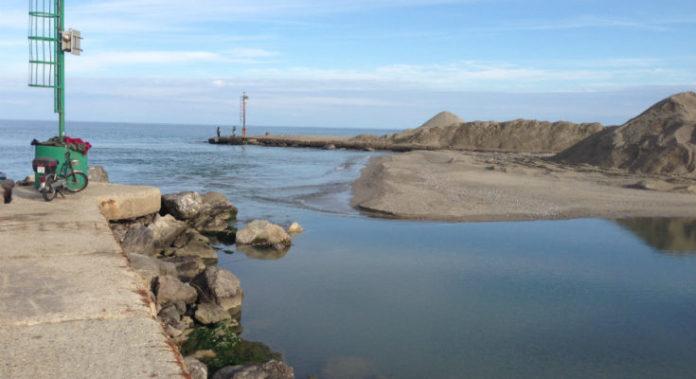 Laghi di Sibari, lettera di Greco al presidente Oliverio sulla condizione del Canale dello Stombi