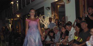 Confartigianato Napoli, conclusa la prima tappa di «The Look Of The Year» in Campania