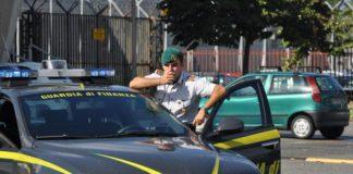 'Ndrangheta: sequestro da 700mila euro per imputato in traffico internazionale di droga