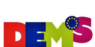 Dems Calabria, ieri l'incontro della Commissione regionale per il Congresso