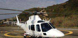 Trattore si ribalta sulla strada Lamezia Terme e Platania, muore 49enne