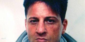 Era scomparso nel 2012, cadavere ritrovato murato: è un regolamento di 'ndrangheta