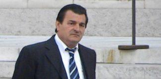 'Ndrangheta, il boss Nicolino Grande Aracri condannato all'ergastolo in appello