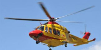 Ancora un incidente sulla Ss18, scontro tra auto e autobus di linea tra Acquappesa e Cetraro
