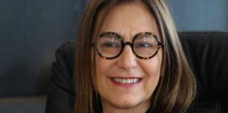La deputata Enza Bruno Bossio: «Toninelli preferisce i social al Parlamento»