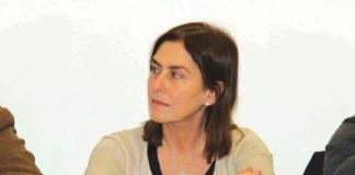 Nuova Ss106, la deputata Bruno Bossio: «Il M5s non difende gli interessi dei calabresi»