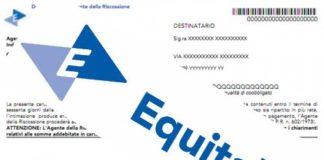 Calabria, in arrivo migliaia di pignoramenti: annunciata azione collettiva contro Equitalia