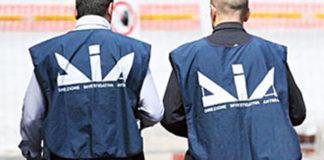 Cosenza, omicidio Francesco Marincolo: la Dda di Gratteri arresta quattro persone