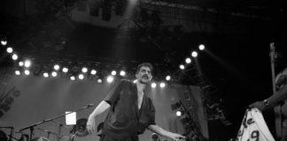 Roccella Jazz Festival 'Rumori Mediterranei' omaggia Frank Zappa: le date