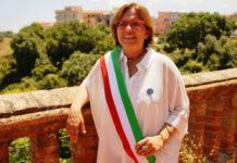 Appalti sui rifiuti, divieto di dimora per il sindaco di Cariati Filomena Greco