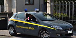 Bancarotta fraudolenta: l'Ansa rivela il nome dell'imprenditore cosentino arrestato