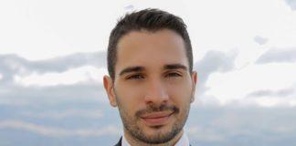 Castrolibero, l'assessore Marco Porcaro ammesso al corso ForsAm dell'Anci