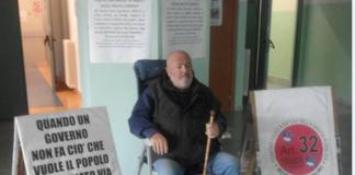 Ennesima annuncio sull'ospedale di Praia, Spolitu: «Stavolta fatevi fessi da soli»