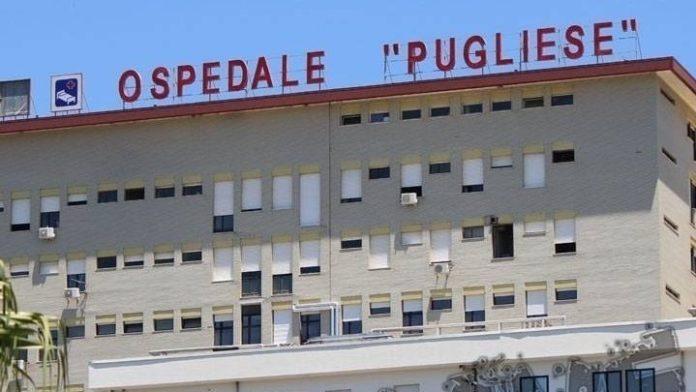 Associazione 'I Quartieri': «Il concorso dell'ospedale Pugliese Ciaccio e l'aiutino»