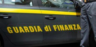 Arresti 'Appalto amico': c'è anche un sindaco del Cosentino