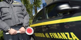 Incassano pensioni di parenti deceduti, sequestro da 280mila euro nel Cosentino
