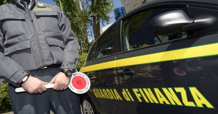 Bancarotta fraudolenta, distrazione da 1,8 mln di euro: arrestato imprenditore cosentino