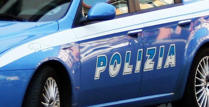 Reggio Calabria, omicidio Fortunata Fortugno: polizia ferma i presunti killer