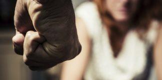 Diamante: maltrattamenti in famiglia, 'La Ginestra' al processo al fianco della vittima