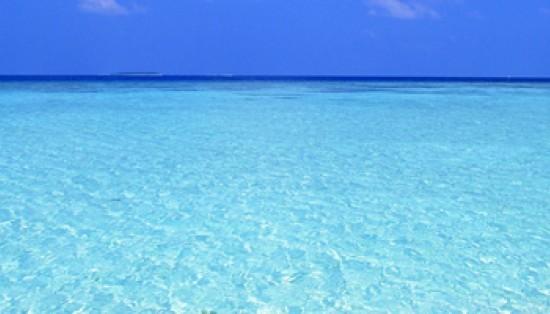 Rendere credibile in Calabria l'idea di uno sviluppo trainato dal turismo, un convegno il 28 luglio