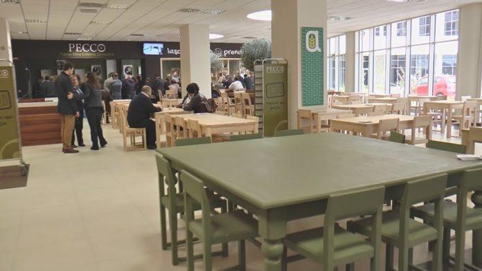 Interdittiva antimafia per il ristorante della Cittadella, sede della giunta regionale