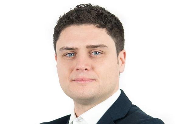 Il calabrese Alessandro Melicchio (M5S) segretario nella Giunta per le elezioni